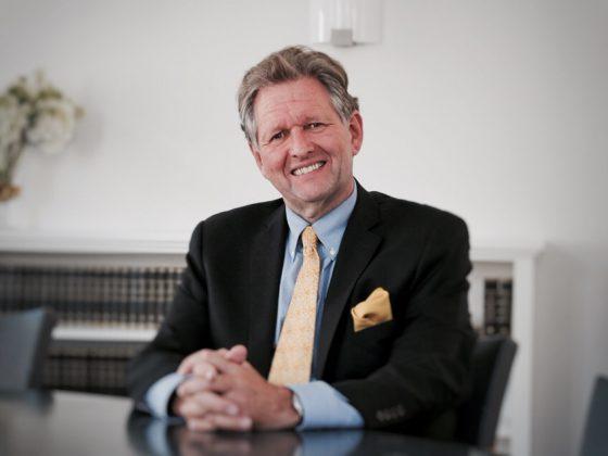 Dr. Christoph Rückel
