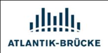 logo-atlantikbrücke
