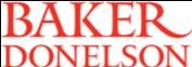 logo-baker-donelson