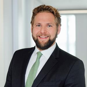 David Rückel