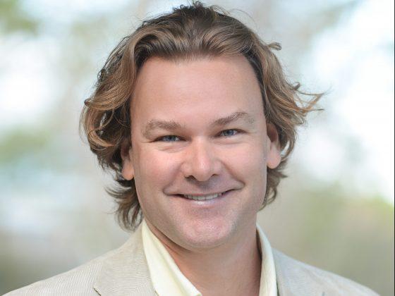 Dr. Tobias Huning
