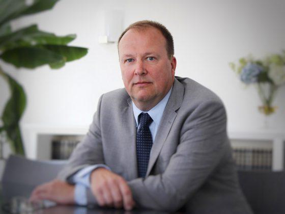 Dr. Stefan Lode