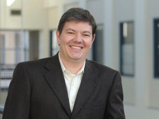 Prof. Dr. Torsten Pieper